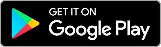 evolution-google-play-badge