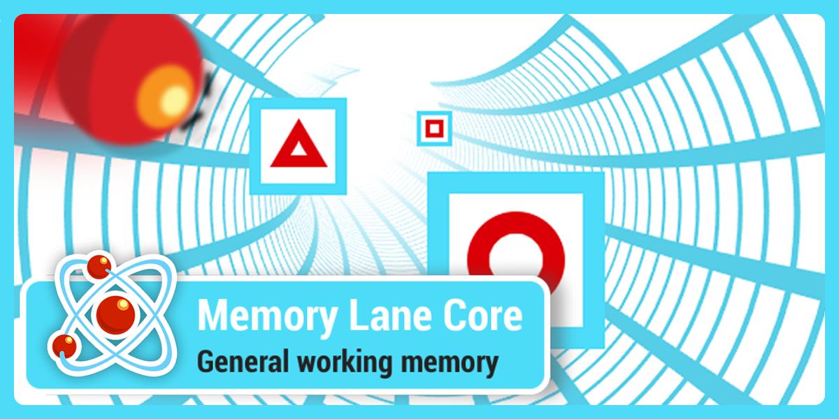 Memory Lane Core