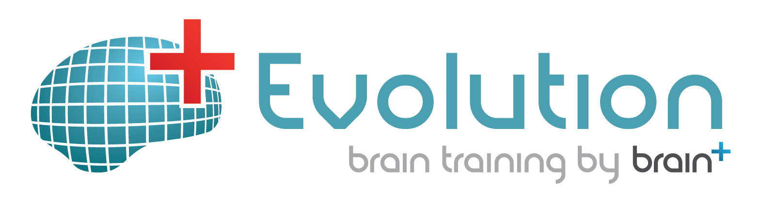 EvolutionPlusBrainLogo-01