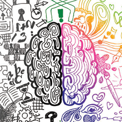 IQ-Test og forskellige inteligenser