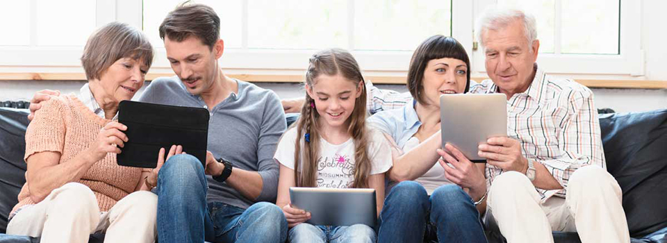 Familie-tablets-960x350