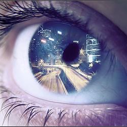 brain+ vision