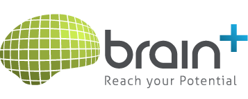 Brain+ Reach Your Potential