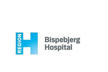 Bran+_Partners_Bispebjerg-Hospital