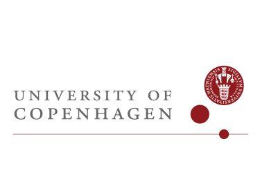 Bran+_Partners_Copenhagen-University-KU_EN_
