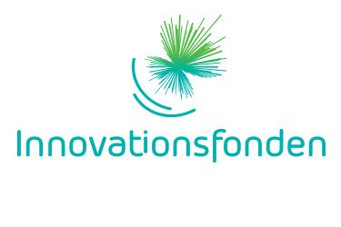 Bran+_Partners_Innovationsfonden_