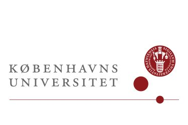 Bran+_Partners_Kobenhavns-Universitet_KU