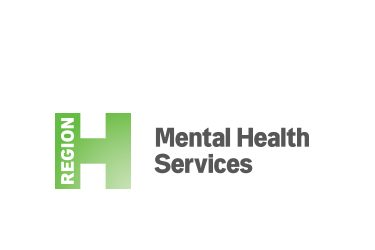 Bran+_Partners_Mental-Health-Service_Region-H_EN