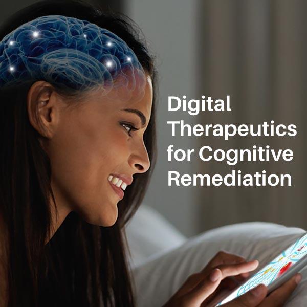 digital-therapeutics