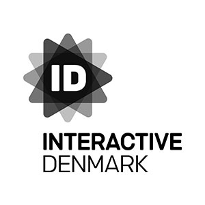 Interactive-Denmark