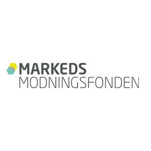Markedsmodningsfonden