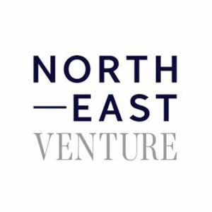 north-east-venture