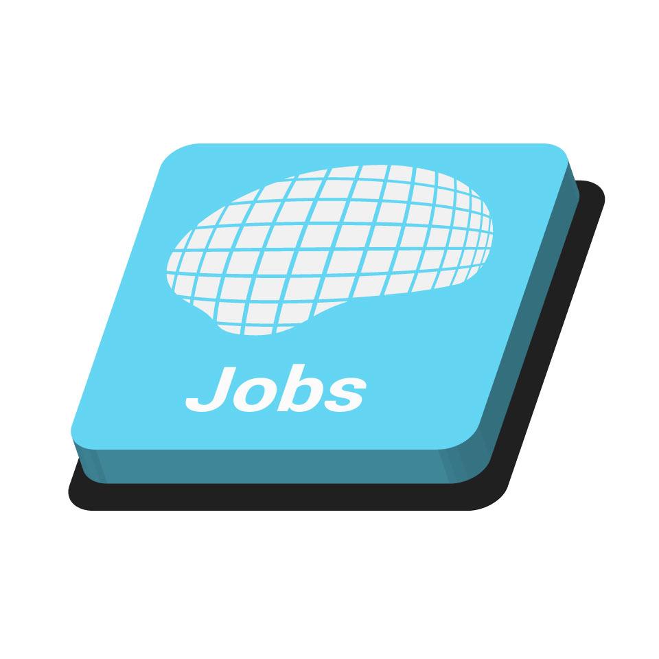 jobs in Brain+