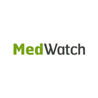 med-watch